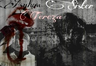 Fanfic / Fanfiction Asylum Sister Tereza (jikook)
