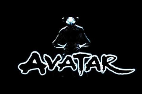 Fanfic / Fanfiction Avatar: o herdeiro da luz