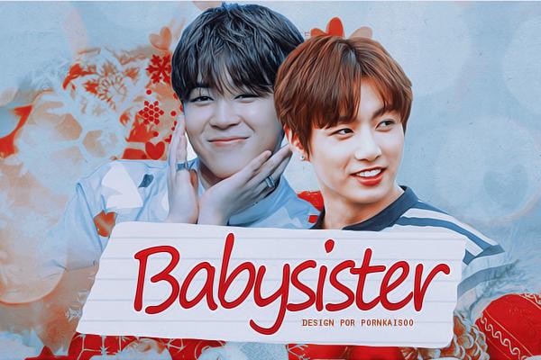 Fanfic / Fanfiction BabySister