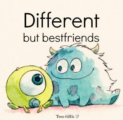 Fanfic / Fanfiction Best Friends Interativa