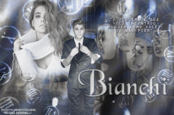 Fanfic / Fanfiction Bianchi