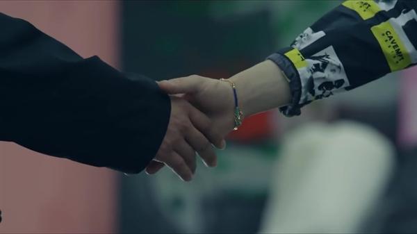 Fanfic / Fanfiction BTS/Ice Cream