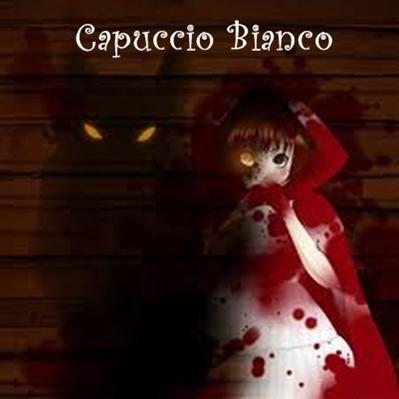 Fanfic / Fanfiction Cappuccio Bianco