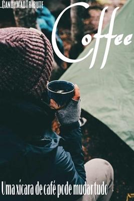 Fanfic / Fanfiction Coffee
