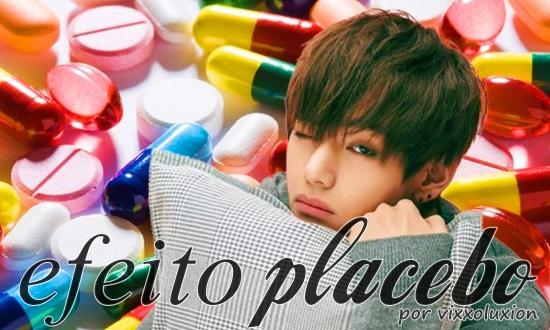 Fanfic / Fanfiction Efeito Placebo
