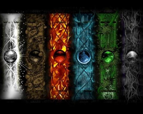 Fanfic / Fanfiction Escola de magia ( interativa )
