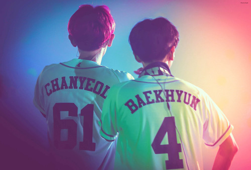 Fanfic / Fanfiction Eu odeio amar Park Chanyeol