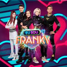 Fanfic / Fanfiction Eu Sou Franky 2 (Interativa)