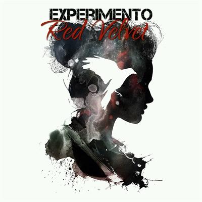 Fanfic / Fanfiction Experimento Red Velvet