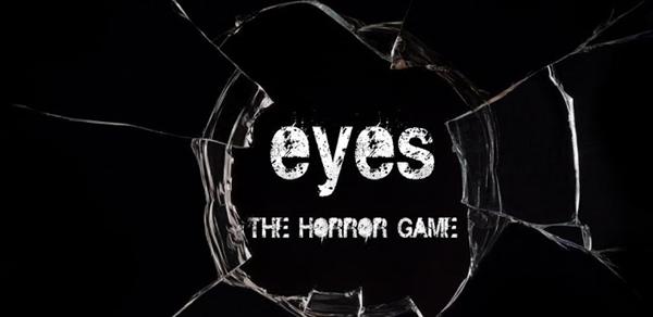Fanfic / Fanfiction Eyes - Jogo Do Horror - 1° Season