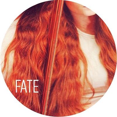 Fanfic / Fanfiction Fate
