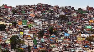 Fanfic / Fanfiction FavelaTale