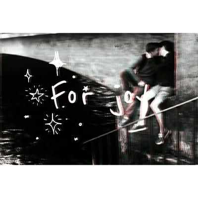 Fanfic / Fanfiction For joy - MITW