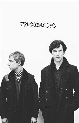 Fanfic / Fanfiction Frequencies