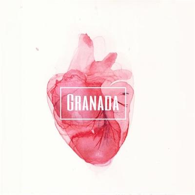Fanfic / Fanfiction Granada