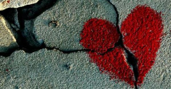 Fanfic / Fanfiction Happy Hearts