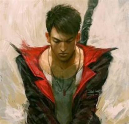 Fanfic / Fanfiction Hero or not?