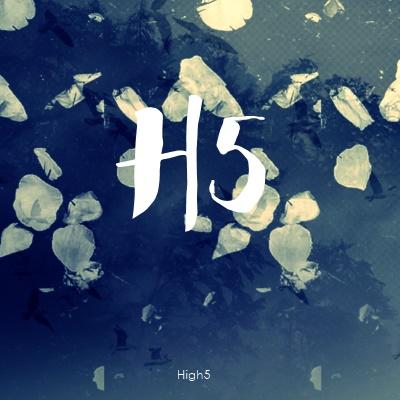 Fanfic / Fanfiction High5 - Interativa