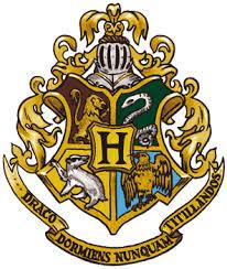 Fanfic / Fanfiction Hogwarts Através dos Tempos