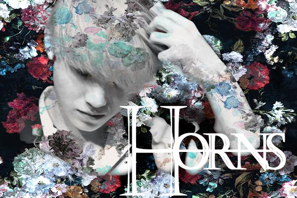 Fanfic / Fanfiction Horns