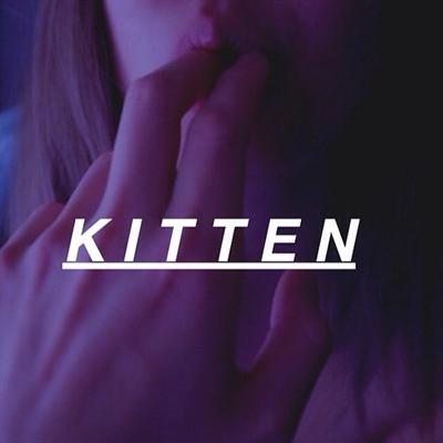 Fanfic / Fanfiction Kitten (Lolicon)