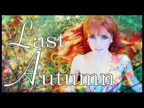 Fanfic / Fanfiction Last Autumn — SaLai (OneShot) (English - Traduzido)