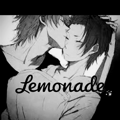 Fanfic / Fanfiction Lemonade