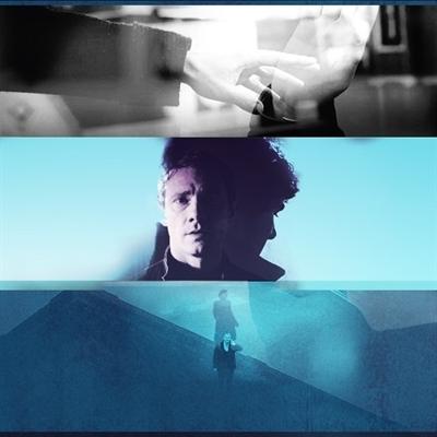 Fanfic / Fanfiction Life beyond shadows