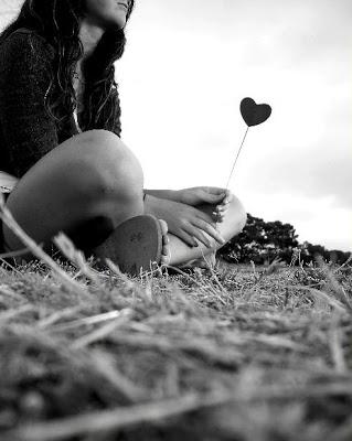 Fanfic / Fanfiction Louca por Amor