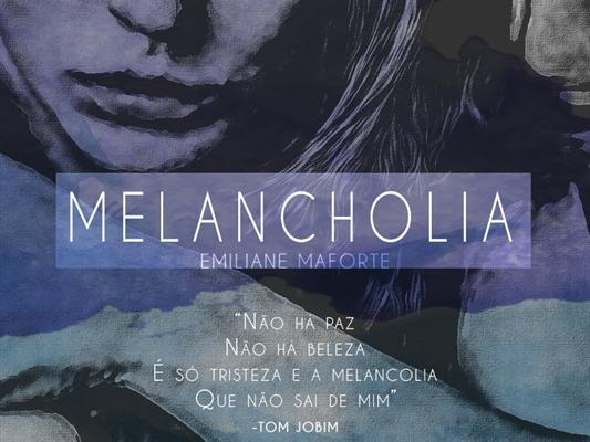 Fanfic / Fanfiction Melancholia