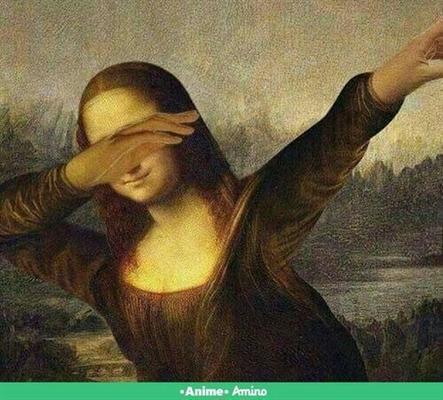 Fanfic / Fanfiction Memes!