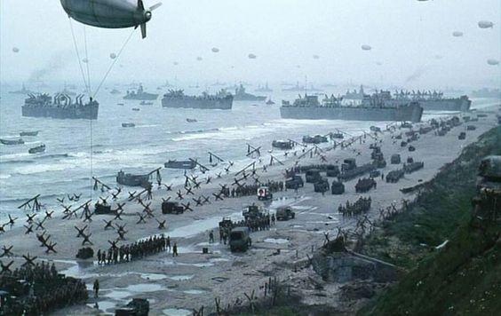 Fanfic / Fanfiction Memórias da Guerra: Dias Sombrios