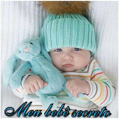 Fanfic / Fanfiction Meu bebê secreto