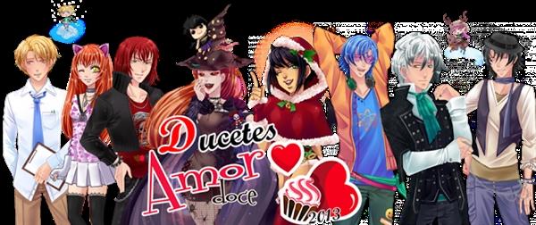 Fanfic / Fanfiction Meu Doce Amor Vampirico