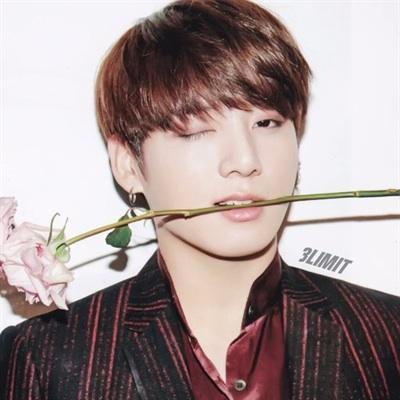 Fanfic / Fanfiction Meu fofo e lindo amor - jungkook