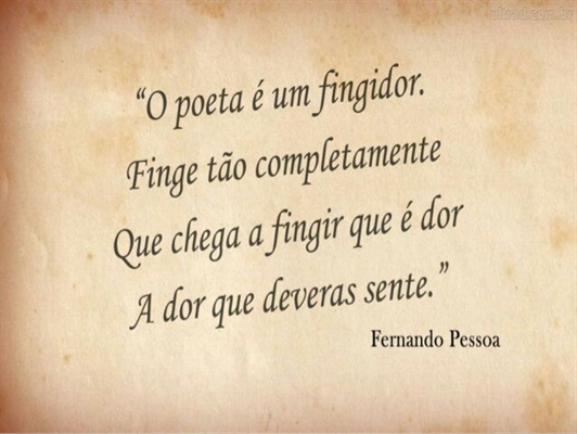 Fanfic / Fanfiction Minhas canetas (poesias)