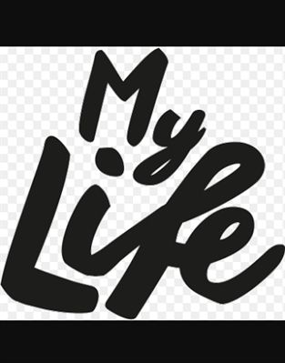 Fanfic / Fanfiction My Life