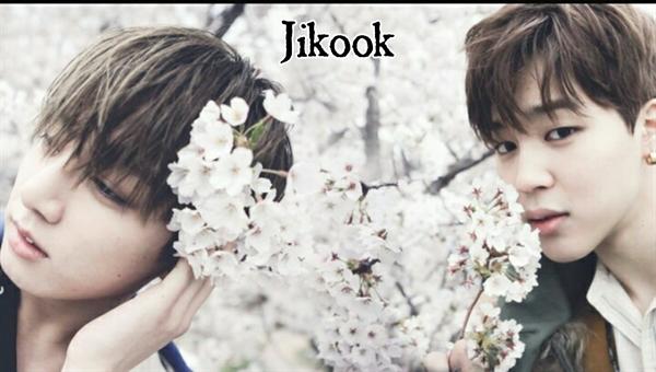 Fanfic / Fanfiction My Love - Jikook 2T