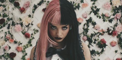 Fanfic / Fanfiction My Psycho Love