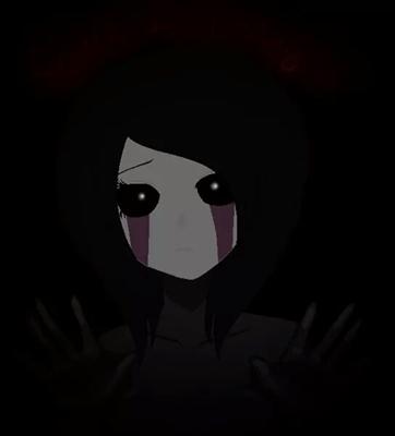 Fanfic / Fanfiction Na Escuridão Da Minha Noite