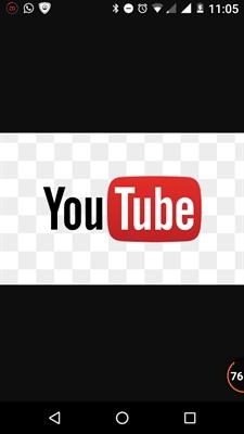 Fanfic / Fanfiction Namoro entre YouTubers