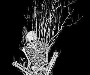 Fanfic / Fanfiction Não tema a morte