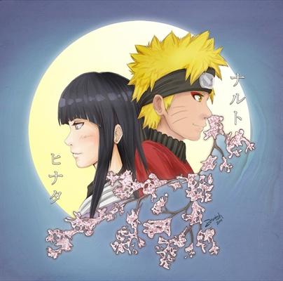 Fanfic / Fanfiction Naruto Hinata a batalha