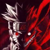 Fanfic / Fanfiction Naruto : The Demon