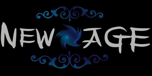 Fanfic / Fanfiction New Age - Interativa -