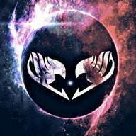 Fanfic / Fanfiction New Fairy Tail - Interativa