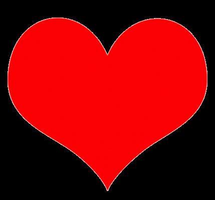 Fanfic / Fanfiction O amor algo inexplicável