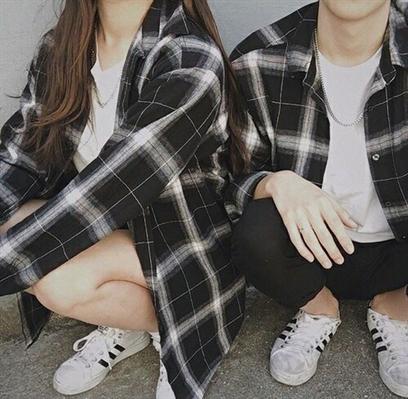 Fanfic / Fanfiction O amor entre nós dois-jeon jungkook -