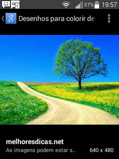 Fanfic / Fanfiction O caminho para a felicidade