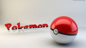 Fanfic / Fanfiction O Futuro Mestre Pokémon